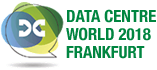 Data Centre World Frankfurt 2018
