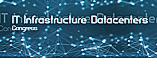 IT Infrastructure Datacenters congres 2019