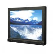 "23.1"" LCD Marine Head Monitor 29LM233A35MP"