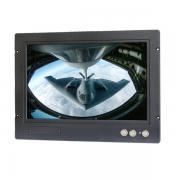 "20.1"" Widescreen Rackmount Military Monitor 29LR203WA35MP-M"