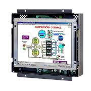 "10.4"" LCD Chassis Monitor 29LS101E61MY-1"