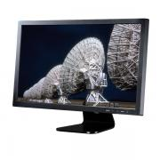 "22"" Wide Screen LED* Display LCVA22XADBA"