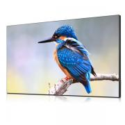 "55"" Super Narrow Bezel Professional LCD LED55UNB"
